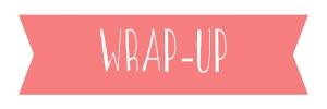newwrapup